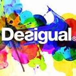desigual_150
