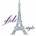 effell style_150