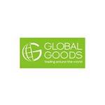 global goods_150