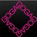 gogabags_150