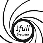 jfull_150