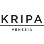 kripa venezia_150