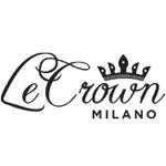 le crown_150