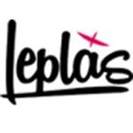 leplas_150