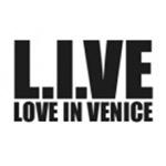 live love in venice_150