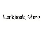 look book store_150