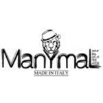manymal_150