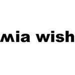 mia wish_150