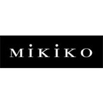 mikiko_150