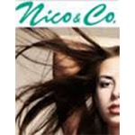 nico&co_150
