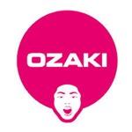 ozaki_150