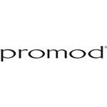promod_150