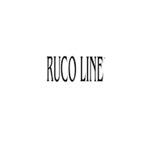 rucoline_150