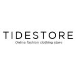 tidestorecom_150