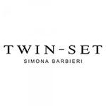 twin set_150
