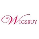 wigsbuy_150