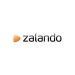 zalando_150