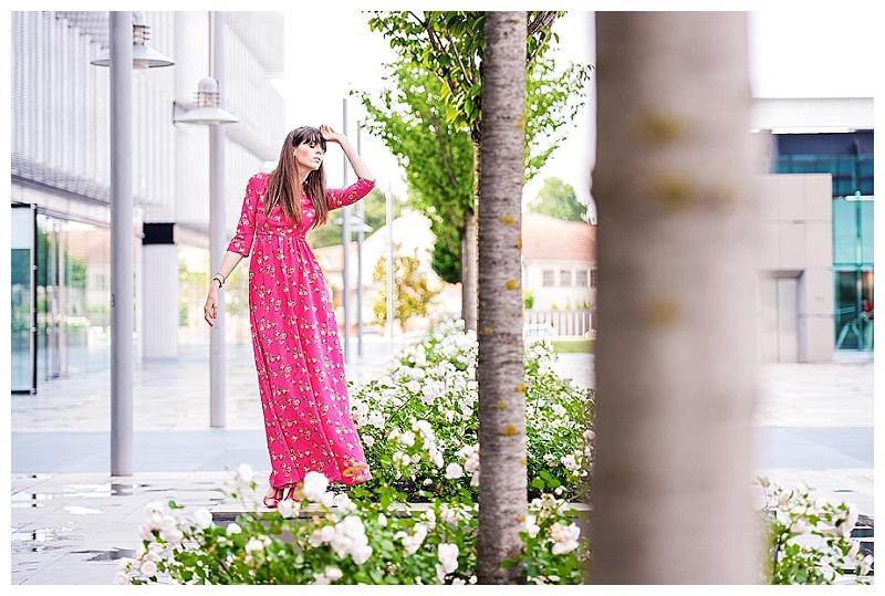 2014-07-05_0004.jpg