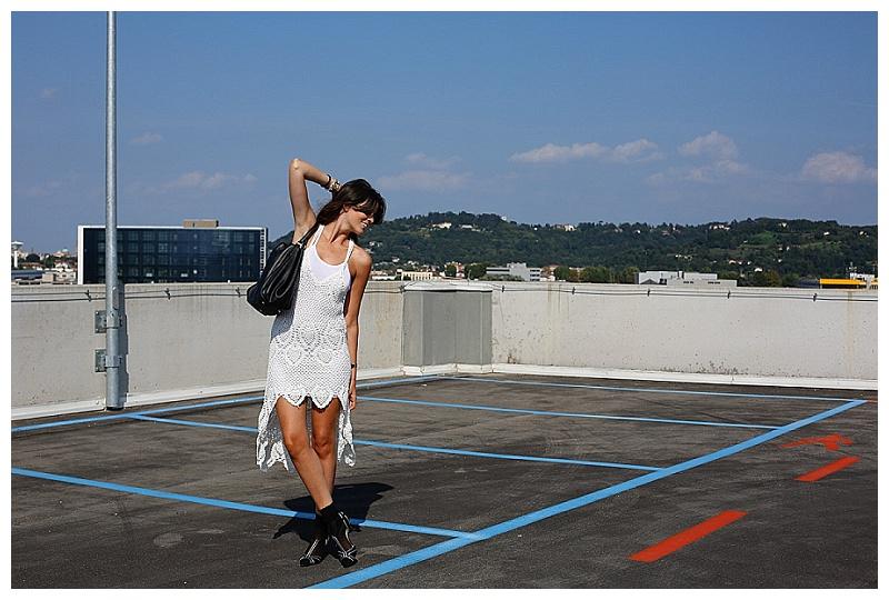 2014-08-11_0001.jpg