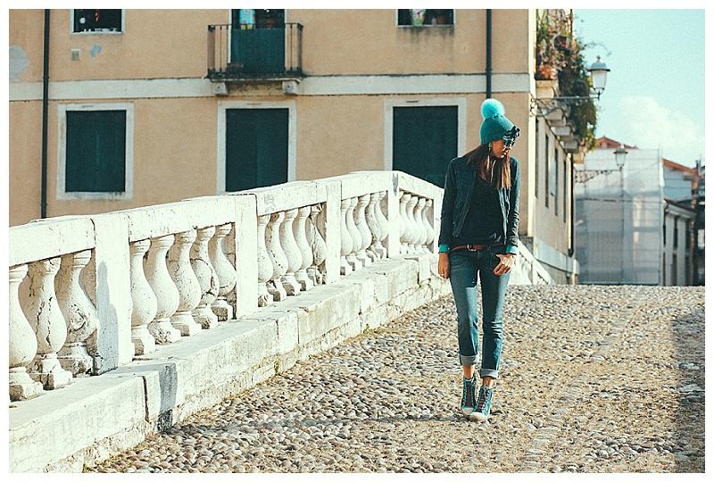 L'artigiano di Riccione ponte San Michele rettile_0008