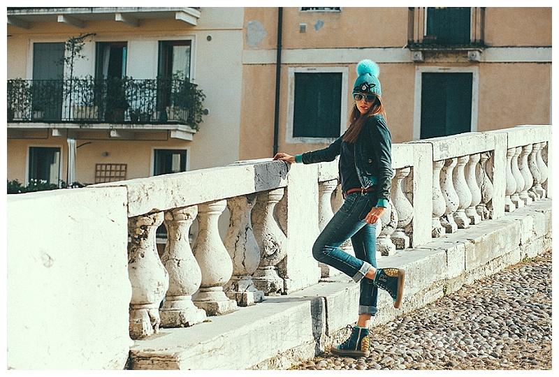 L'artigiano di Riccione ponte San Michele rettile_0009