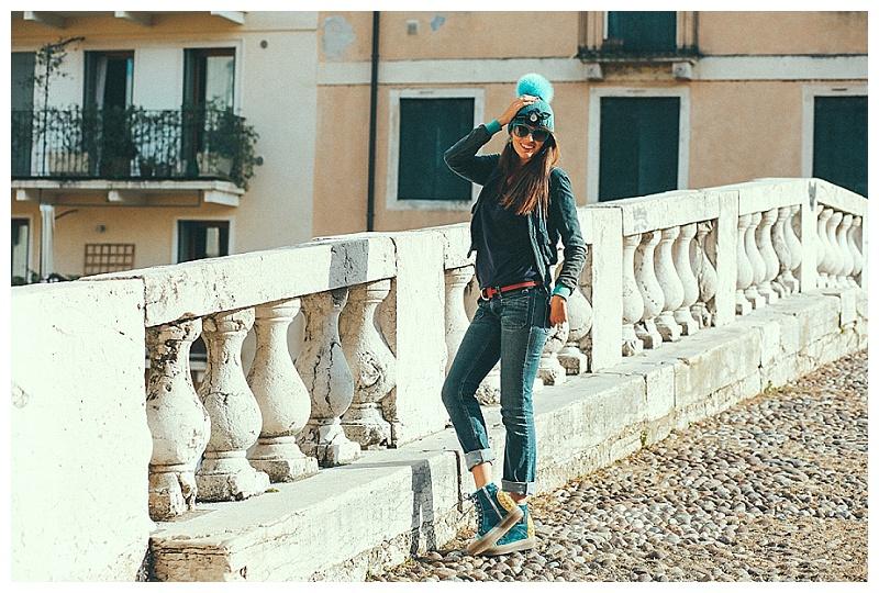 L'artigiano di Riccione ponte San Michele rettile_0010