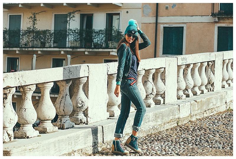 L'artigiano di Riccione ponte San Michele rettile_0012