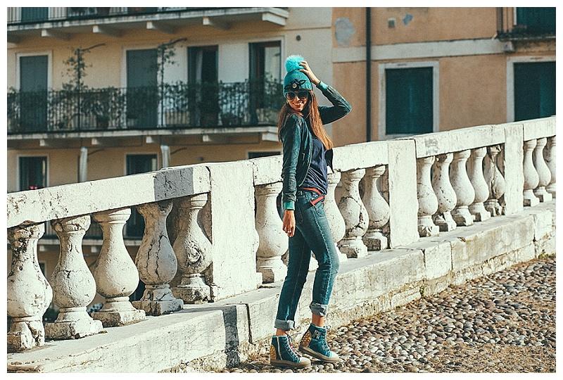 L'artigiano di Riccione ponte San Michele rettile_0013