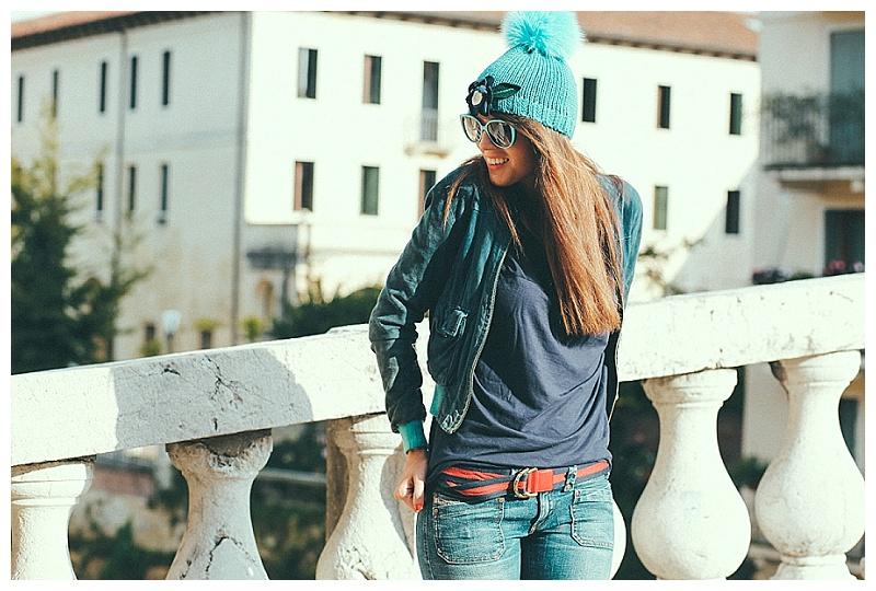 L'artigiano di Riccione ponte San Michele rettile_0014