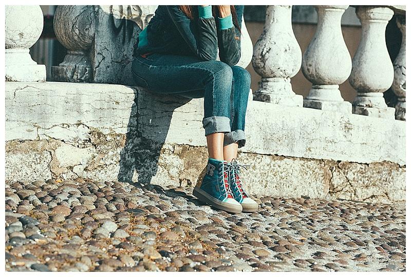 L'artigiano di Riccione ponte San Michele rettile_0024