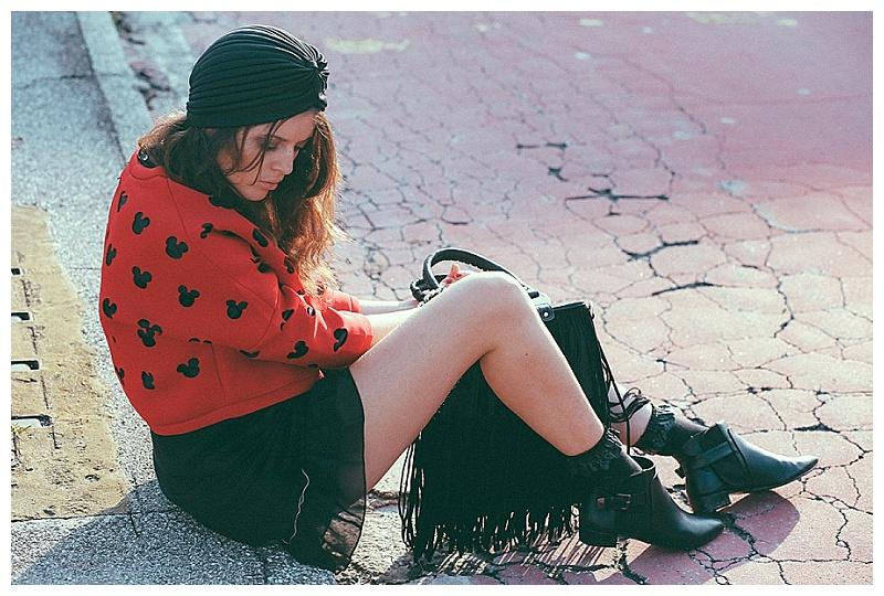 topolina rossa_0009