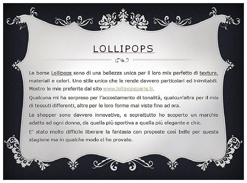 Lollipops_0003