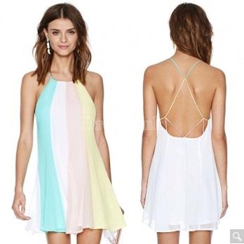 dresslink3