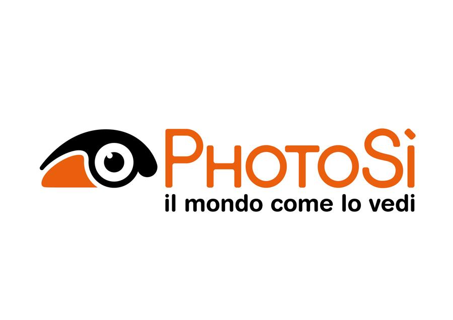 photosi-logo