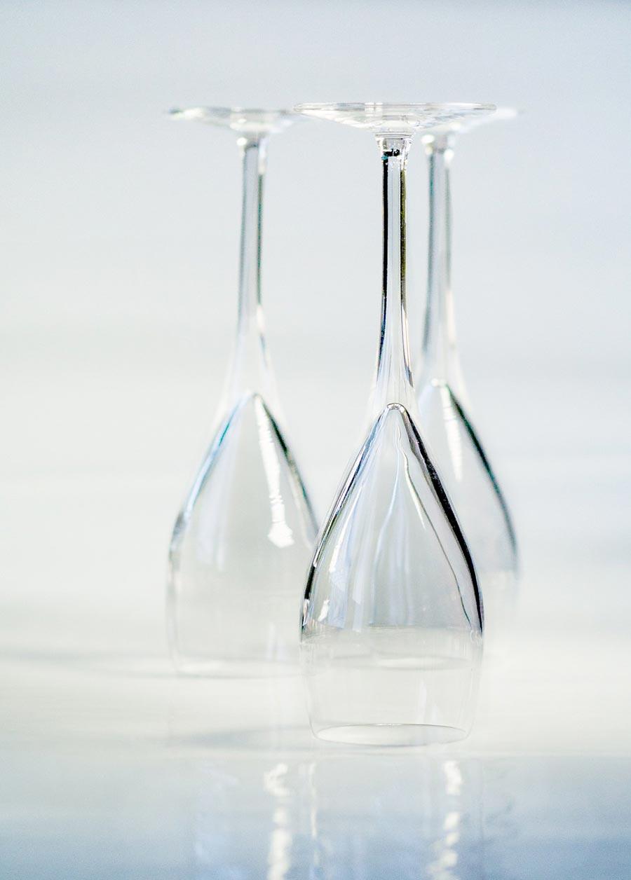 glass-663092_1280