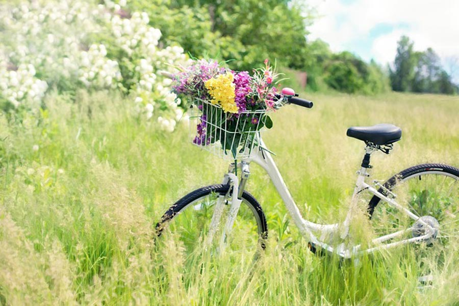 bicycle-788733_640
