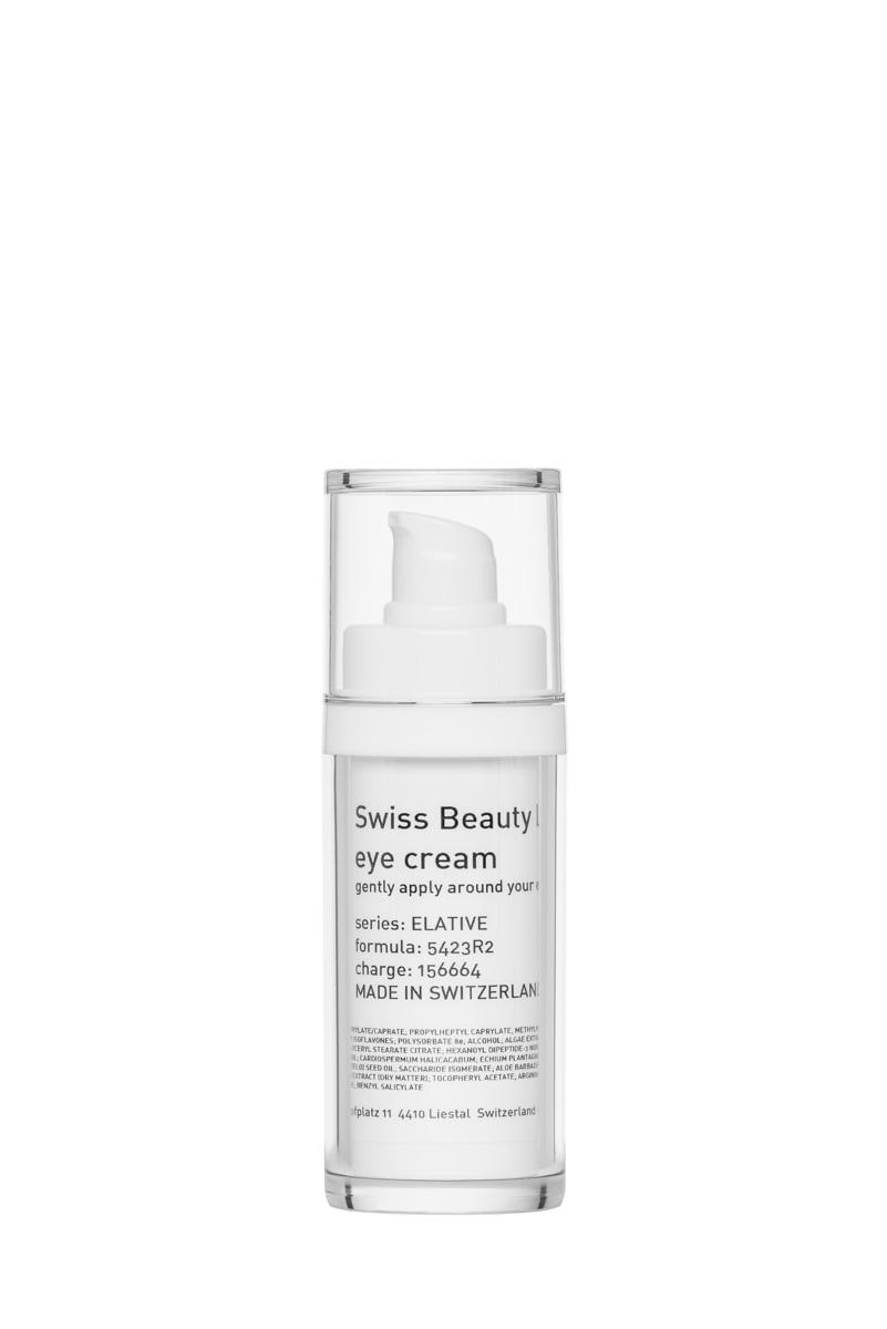 SBL eye cream 1