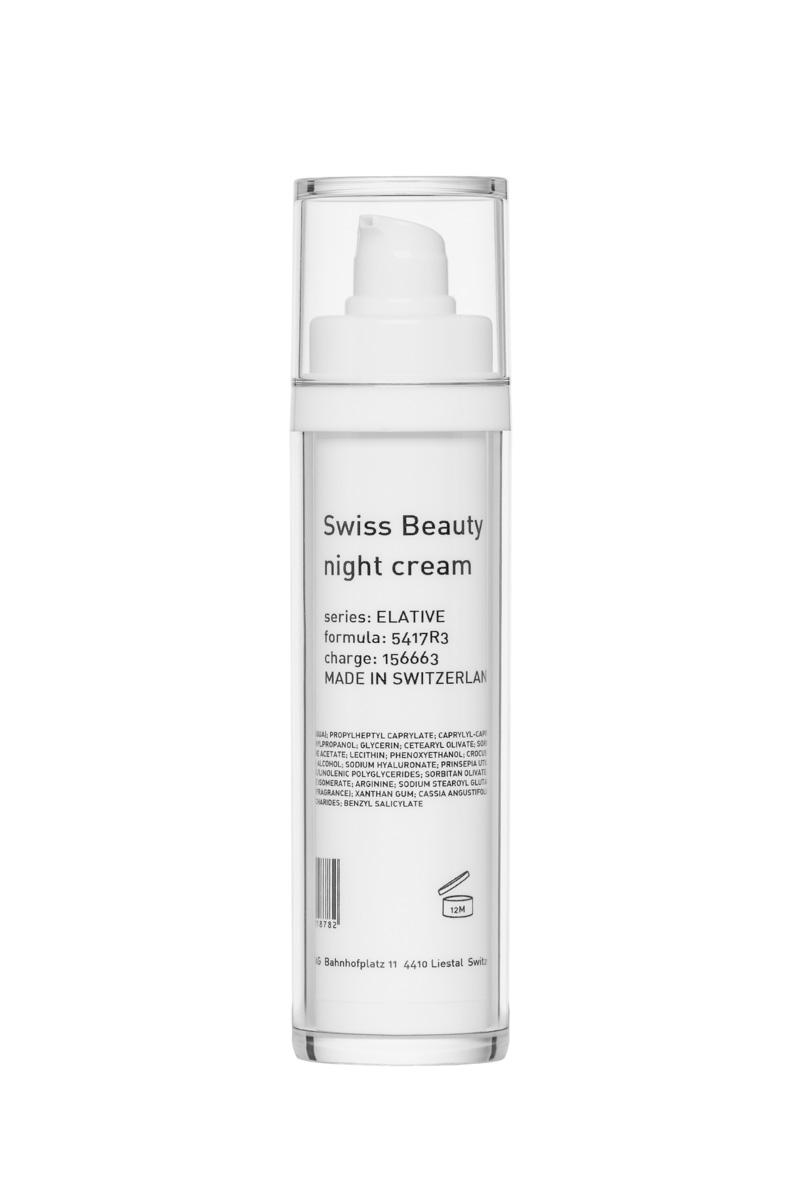 SBL night cream 1