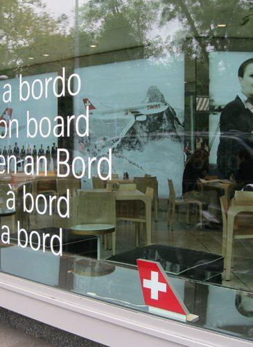 Swiss-Corner_Welcome