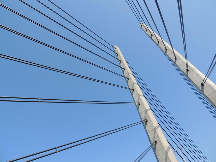 bridge-408566_960_720