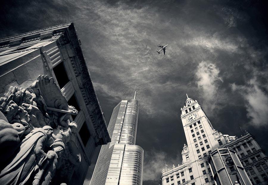 chicago-343941_960_720