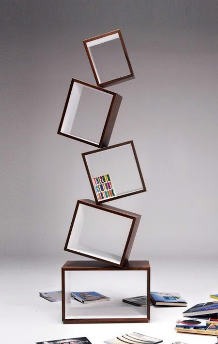 equilibrium-bookshelf-malagana-design-foto-presa-da-things-i-like-today