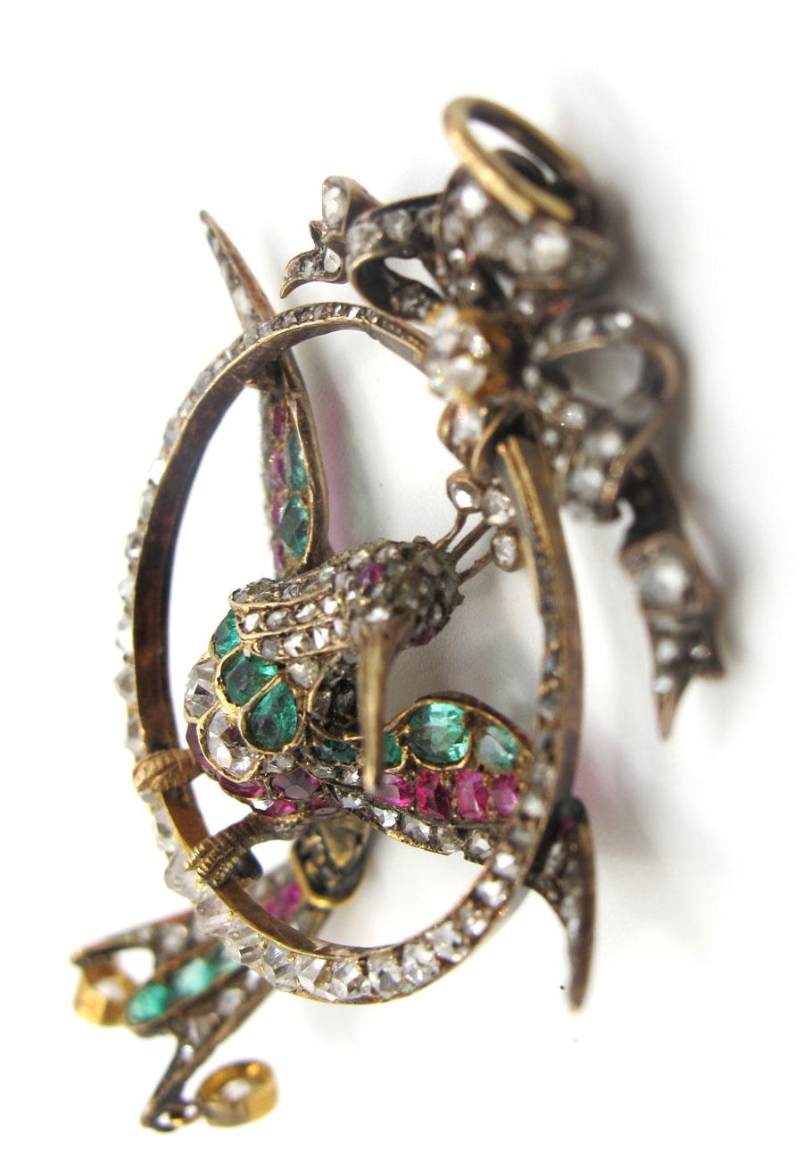 pendente-oro-e-argento