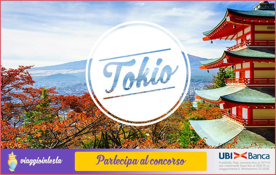ViaggioInTesta_Image_tokio