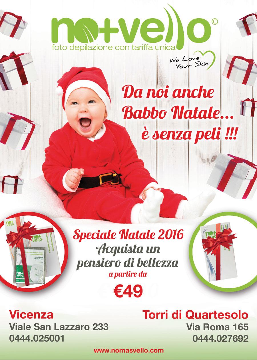 no-mas-vello_promo-natale