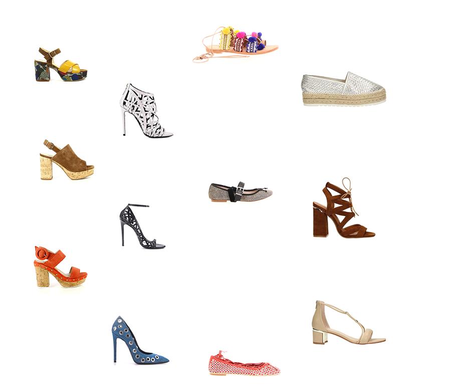 scarpe-2017