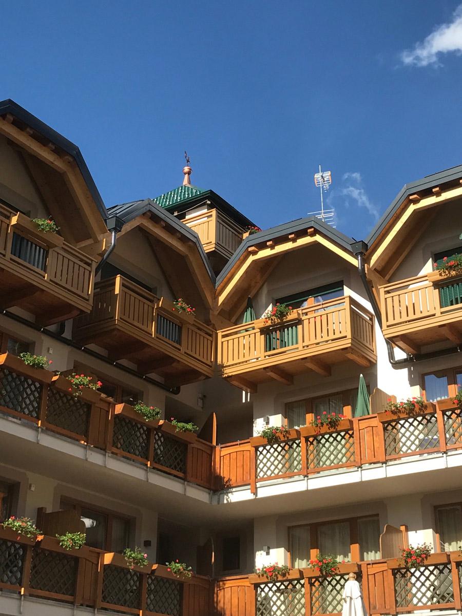 Hotel-Tevini_9