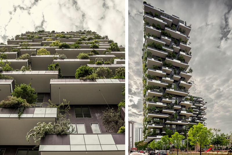 Bosco vErticale 9no piano (36 of 36)