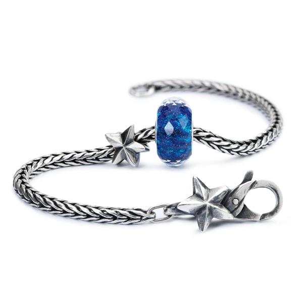 TAGBO-00409-19--Wishful-Sky-Bracelet-S