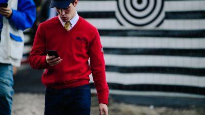 Moda Uomo: tutte le tendenze da Milano e da Pitti Uomo
